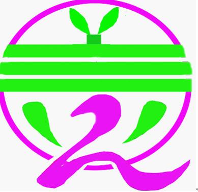 班级账号logo设计_推荐展示ins设计衣服室内设计图片